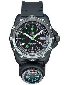 Luminox RECON Nav SPC Watch / Luminox watch dealer - Extreme Adventure Mexico Next style purchase!