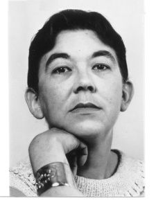 Margaret Laurence -   Canadian novelist and short story writer, and is one of the major figures in Canadian literature.