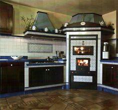 Wood Oven, Liquor Cabinet, Storage, Furniture, Home Decor, Oven, Purse Storage, Wood Burning Oven, Decoration Home