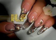 Bilderesultat for ivonne retz nails