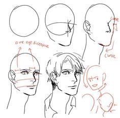Head 4