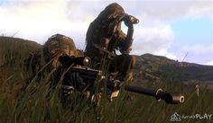 https://www.durmaplay.com/oyun/arma-3/resim-galerisi Arma 3