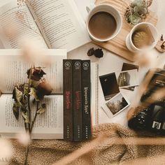 Book Aesthetic, Bad Girl Aesthetic, Pop Fiction Books, Jonaxx Boys, Book Flatlay, Wattpad Books, Book Photography, Book Club Books, Vintage Books