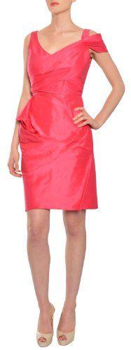 http://space1999list.com/teri-jon-womens-silk-fitted-eve-dress-p-9325.html