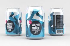 Wapnö Milk Company
