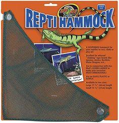 37 Best Large Reptile Enclosures Images Reptile