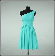 turquoise dresses for weddings   Posts related to Turquoise Bridesmaid Dresses Under 100