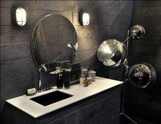 - Arren Williams Design Lab - Dark anddisconnected