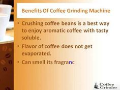 Cheap Coffee Grinder Deals Online: Exclusively Platform Designed To The ...