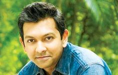 Brishty Chhuye By Tahsan & Moutushi Bangla Mp3 Song Download