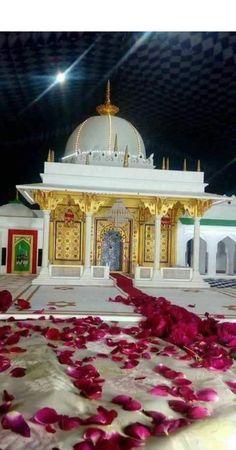 Allah Wallpaper, Islamic Wallpaper, Islamic Images, Islamic Pictures, Islamic Status, Islamic Msg, Mecca Madinah, Mystical Pictures, Medina Mosque