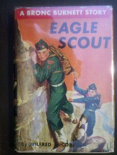 BBS - Eagle Scout