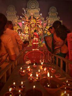 Sky Lanterns, Paper Lanterns, Diwali Status In Hindi, Rain And Thunderstorms, Diwali Festival Of Lights, Fast Sports Cars, Lord Ganesha Paintings, India People, Durga Puja