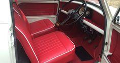 tony-archer-car-seats-2.png (850×450)