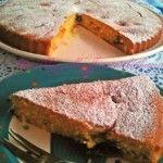 Torta di mele, senza forno Posted on febbraio 23, 2014 73 pf button sq grn l Torta di mele, senza forno  Si si avete letto bene questa...