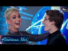 Zach D'Onofiro Croons Frank Sinatra Tune for His American Idol Audition . Talent Show, America's Got Talent, Music Competition, Singing Competitions, Lionel Richie, Music Industry, Dancing With The Stars, American Idol, Music Artists