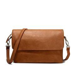 14d896809bfb AMELIE GALANTI crossbody casual soft zippe high quality cotton bag