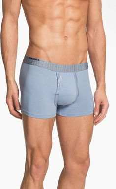 d0480e156 Darius Trunks - Lyst Men s Underwear