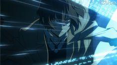 TVアニメ「文豪ストレイドッグス」PV場面カット第2弾