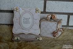 Merethe Flaskerud: Liten søt gaveboks og kort til konfirmanten Books, Art, Pictures, Livros, Art Background, Libros, Kunst, Book, Gcse Art