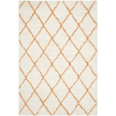 Shop wayfair.co.uk for your Kenzie Ivory Rug. Find the best deals on all View all Rugs products, great selection and free shipping on many items!