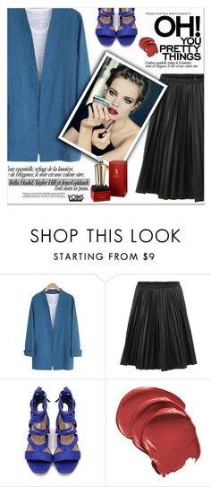 """Yoins"" by janee-oss ❤ liked on Polyvore featuring Cartier"