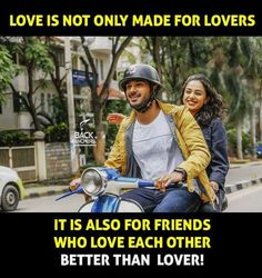 So very true !!   #friends #friendsforever