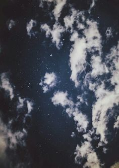 Image via We Heart It https://weheartit.com/entry/155073592 #background #beautiful #gorgeous #scene #sky #stars #tumblr #wallpaper