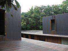 Galería de Casa de Cobre II / Studio Mumbai - 23