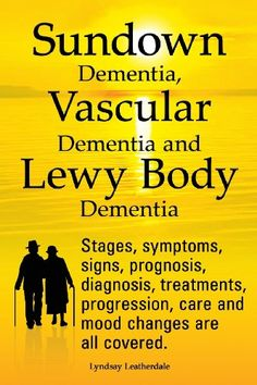 10 Warning Signs of Alzheimer's that Disrupt Daily Life - Hubby has Alzheimer's, Mom has Vascular Dementia, and sister has Lewy Body Dementia :( :( Alzheimer Care, Dementia Care, Alzheimer's And Dementia, Dementia Signs, Dementia Types, Dementia Quotes, Lewy Body Dementia Stages, Arthritis, Dealing With Dementia
