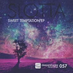 Slotta with Sweet temptation ... Tune of the day #IndluProductions