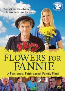 Flowers for Fanny