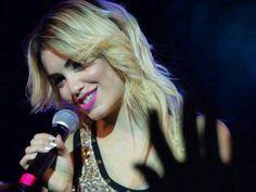Nomino a @laliespos en #KCAArgentina en la categoría #CantanteFavorita y #ActrizFavorita @KCAArgentina_ @MundonickLA