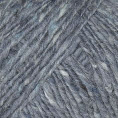 Rowan Tweed Muker 00587