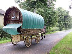 moving camp | Flickr - Photo Sharing!