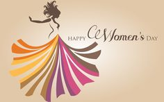 Womens Day Quotes FB Whatsapp Status SMS | Happy Womens Day Images Wishes Greetings HD Wallpapers Happy Womens Day 2016: International Womens Day celebrated globally on 8 March. It is a time to reflect on progress made to call for change and to celebrate acts of courage and determination by ordinary women who have played an extraordinary role in the history of their countries and communities. While there have been many achievements by women this is the time to uphold womens achievements…