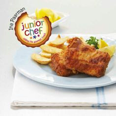 Best fish and chips edited