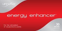 """WIĘCEJ ENERGII, WYTRZYMAŁOŚCI i KONCENTRACJI CAŁY DZIEŃ """"Nowa technologia"""