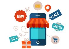 Create online store in just Rs 199 with:  http://www.digitalabhiyan.com/