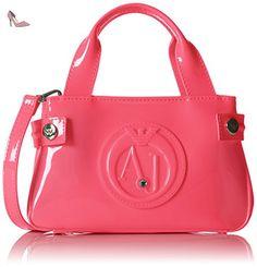 488bb803d339 Emporio Armani Armani Jeans Shoes   Bags de 0529D55 0529D 55 Damen Clutches  5x12x20 cm (B x H x T)