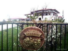 Casa Isarescu 04