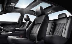 2015 Kia Optima - Picture Gallery, Ads and Commercial Videos Kia Optima Interior, My Dream Car, Dream Cars, Mid Size Sedan, Ad Car, Car Photography, Future Car, Jeep Life, My Ride