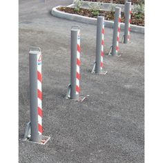 FREE delivery on RetractaPost GL Bollard for forecourts / pedestrian areas, UK Helpline Available, Trusted Suppliers of Industrial Products since 1975 House Layout Plans, House Layouts, News Space, Entrance Gates, Access Control, Pedestrian, Booth Design, Industrial Design, Survival