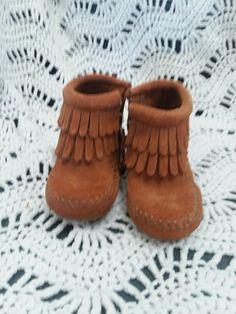 Alamana Bowknot Tassel Infant Baby Girls Soft Sole Anti-Slip Prewalker Toddler Shoes White 12cm Green