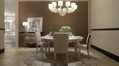 05 Dining Dining Table, Contemporary, Chair, Furniture, Reyes, Home Decor, House Decorations, Home, Decoration Home