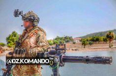 #TurkishNavalForces - Turkey Special Forces - Turkey Navy Seals - Turkey Under Water Attack Commandos -(SAT)- Navy Special Forces, Turkish Military, Warrior Quotes, Navy Seals, Armed Forces, Picture Quotes, Army, Iphone, World