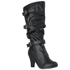 #Riverberry               #ApparelFootwear          #Riverberry #Womens #Verde #High #Heel #Strappy #Fashion #Boots, #Black, #Size                          Riverberry Womens Verde High Heel Strappy Fashion Boots, Black, Size 6.5                                http://www.snaproduct.com/product.aspx?PID=7910159