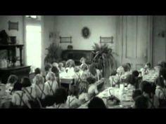 """""""Babette Boutique Infantil"""" presents: """"Jardín de Rosas Shirley"""".mov"""
