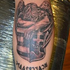 Hungarian Tattoo, Hungarian Embroidery, Harley Tattoos, Mother Tattoos, Body Art Tattoos, Hungary, Piercings, Folk Art, Wallpapers
