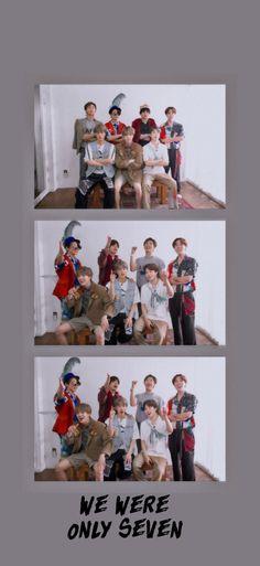 Jungkook Jimin, Bts Taehyung, Bts Bangtan Boy, Bts Memes, Taekook, K Pop, Bts Group Photos, V Bts Wallpaper, Bts Lyric
